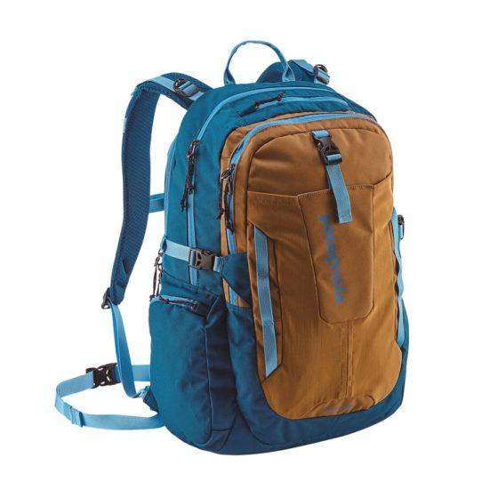 sri lanka packing ultimate bag