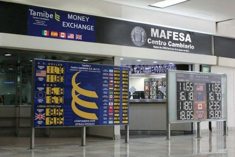 mexico-city-exchange-rate