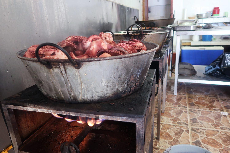 camello jr's tulum centro mexico where to eat