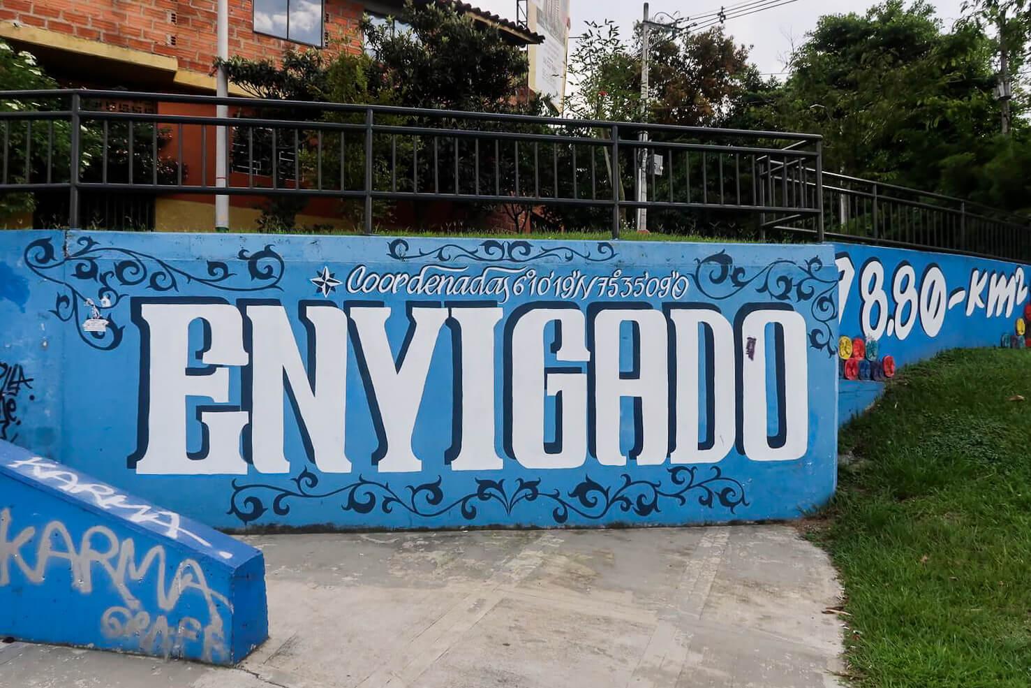envigado-street-art