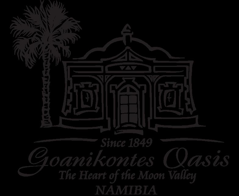 Goanikontes Oasis Hotel