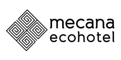 Mecana Eco Hotel