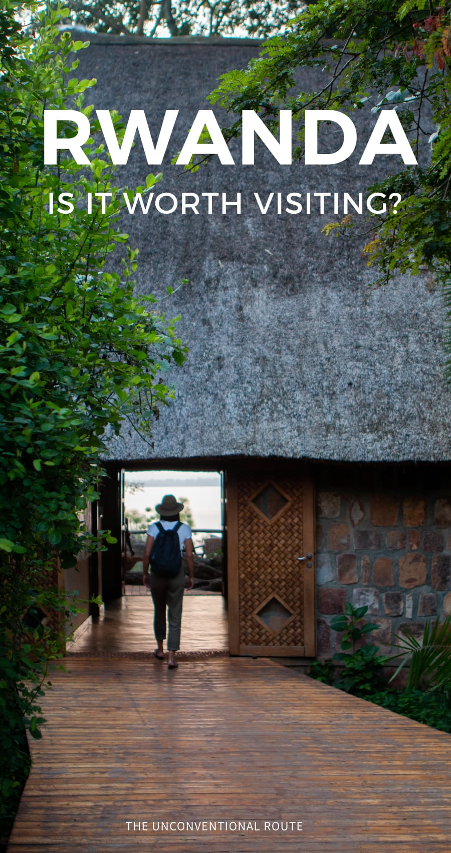 Find out if Rwanda is worth visiting with our list of pros and cons after spending over a week driving around the country.