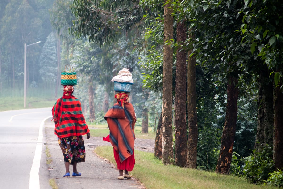 Is Rwanda worth visiting?